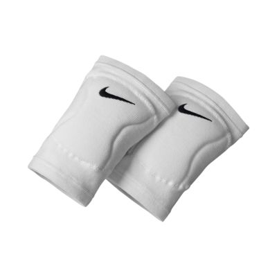 Nike Streak Volleyball Knee Pads (1 Pair)