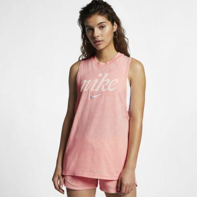 Nike Sportswear Women's Tank