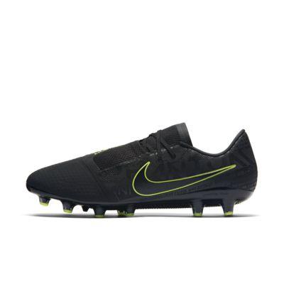 Korki piłkarskie na sztuczną nawierzchnię Nike Phantom Venom Pro AG-Pro