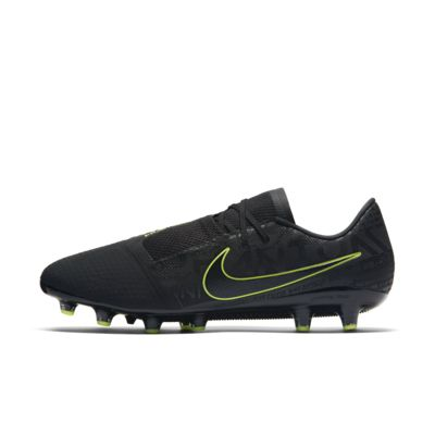 Nike Phantom Venom Pro AG-Pro Fußballschuh für Kunstrasen