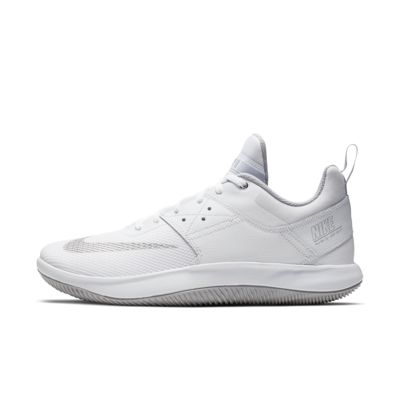 Nike Fly.By Low II Basketball Shoe