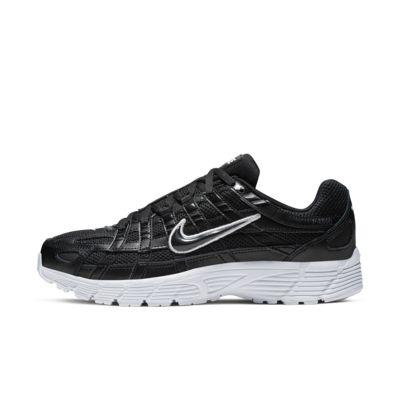 Παπούτσι Nike P-6000