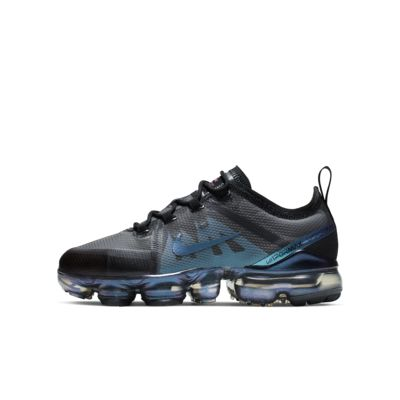 5410d9a120e Nike Air VaporMax 2019 Older Kids  Shoe. Nike.com GB