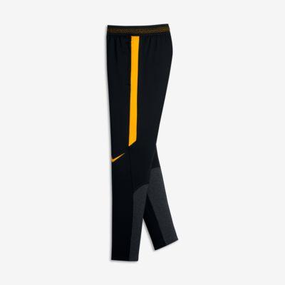 quality design 756c6 0704c Pantalon de football Nike Dry Strike pour Garçon plus âgé. Nike.com CH