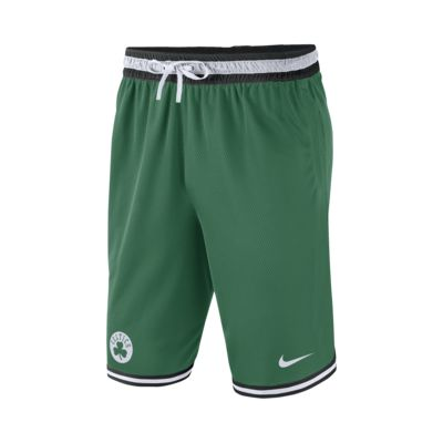 Short NBA Boston Celtics Nike pour Homme