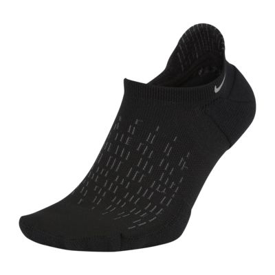 Skarpety do biegania Nike Elite Cushioned No Show