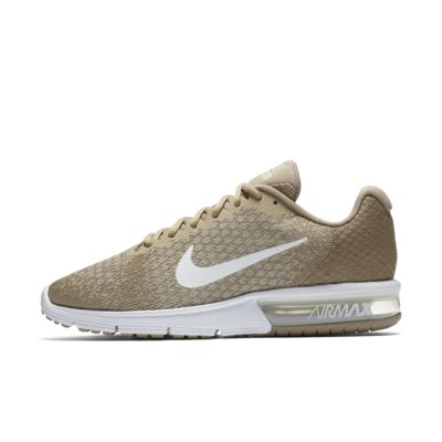 nike running shoes white air max. nike air max sequent 2 men\u0027s running shoe shoes white