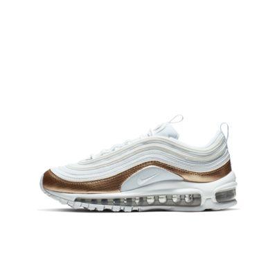 premium selection 04435 974b7 Nike Air Max 97 EP