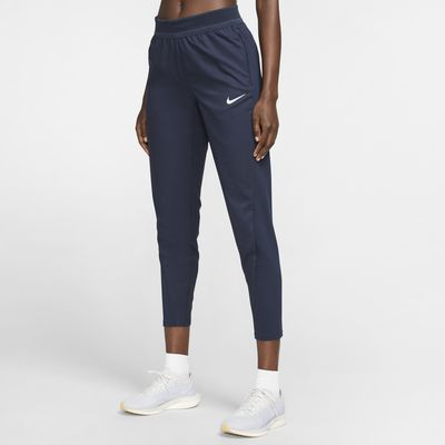 Nike Swift Damen-Laufhose