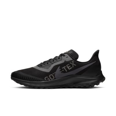 Męskie buty do biegania w terenie Nike Zoom Pegasus 36 Trail GORE-TEX