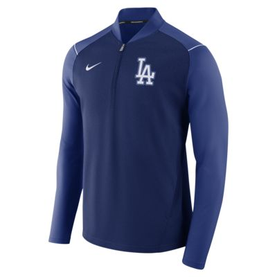 Nike Dri-FIT Elite (MLB Dodgers) Men's Top
