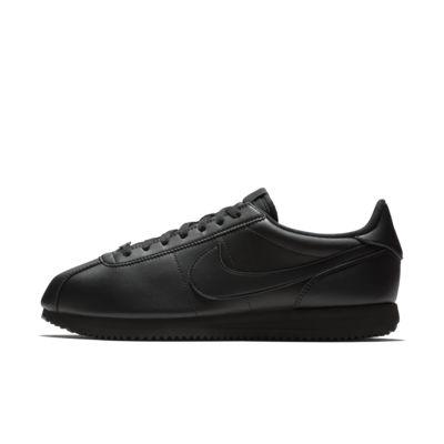 Nike Cortez Basic cipő