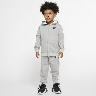 Nike Sportswear Tweedelige peuterset