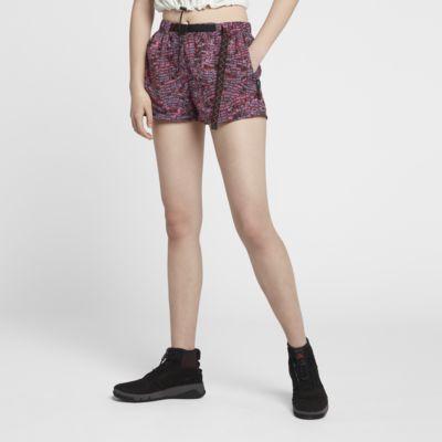 Nike ACG Women's Shorts