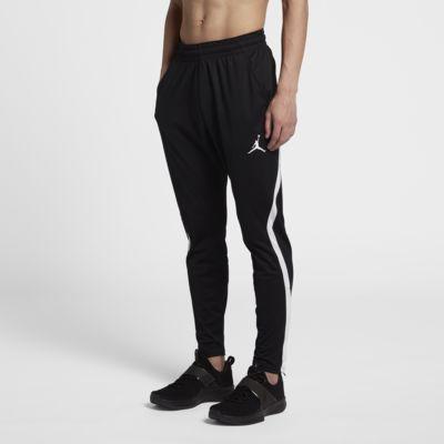 Jordan 23 Alpha Dri-FIT 男子训练长裤