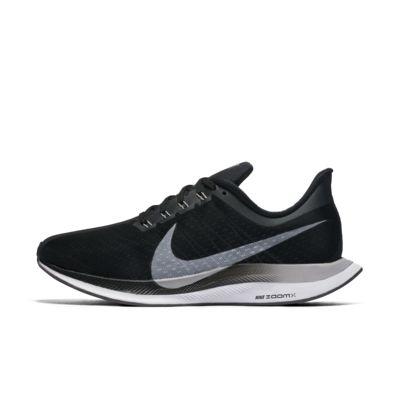 Calzado de running para mujer Nike Zoom Pegasus Turbo