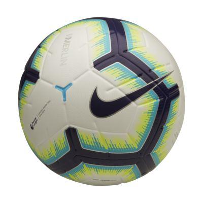 Pallone da calcio Premier League Merlin