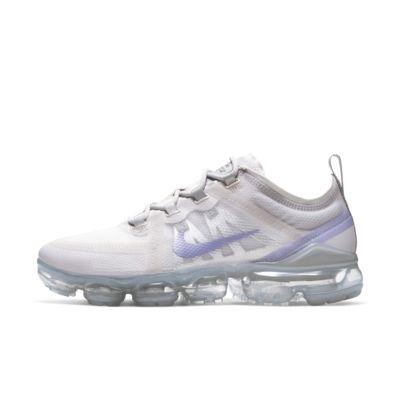 Nike Air VaporMax 2019 SE-sko til kvinder