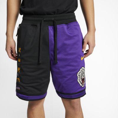 LeBron Nike Dri-FIT DNA x Atmos Men's Basketball Shorts