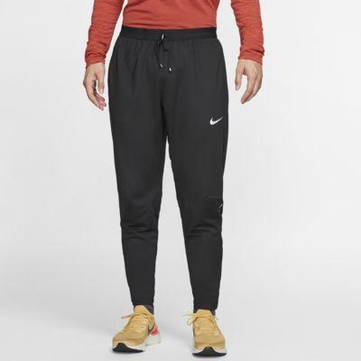 Pantalones tejidos de running para hombre Nike Phenom