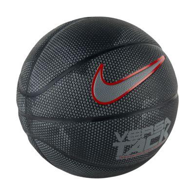 ナイキ バーサ トラック 8P バスケットボール