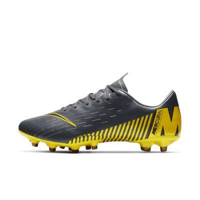 Ποδοσφαιρικό παπούτσι για τεχνητό γρασίδι Nike Mercurial Vapor XII Pro AG-PRO