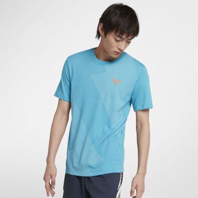 Rafa 男子网球T恤