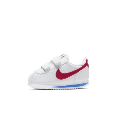 Nike Cortez Basic SL Baby & Toddler Shoe