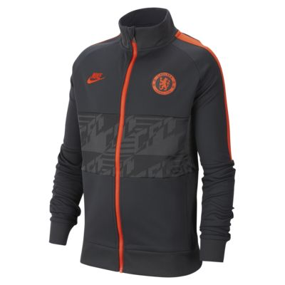 Chelsea FC Older Kids' Jacket