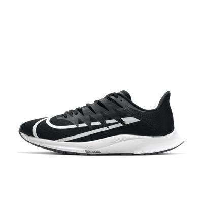 Nike Zoom Rival Fly Zapatillas de running Mujer Blanco