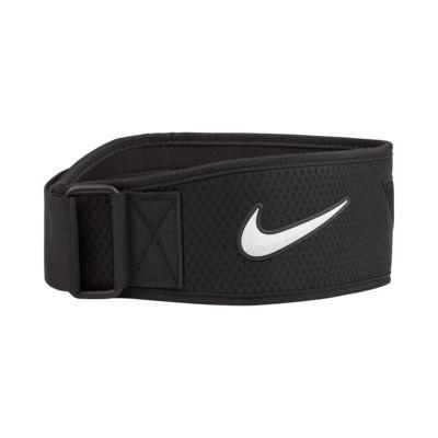 Nike Intensity Cinturón de entrenamiento - Hombre