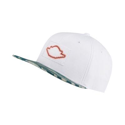 Jordan Pro City of Flight 2.0 Hat