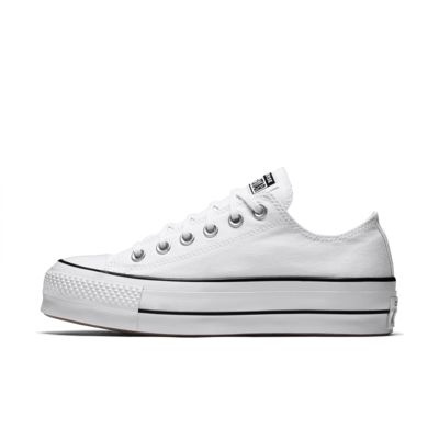 Converse Chuck Taylor All Star Low Classic Women Shoes Sneakers Pick 1 RPgd4Z