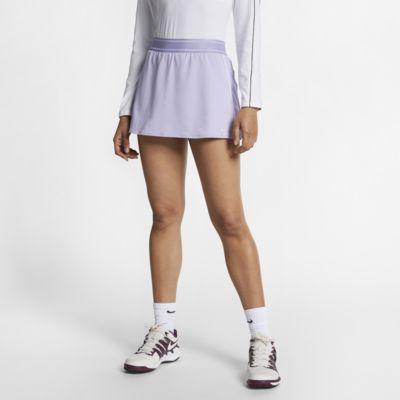 Jupe de tennis NikeCourt Dri-FIT pour Femme