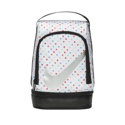 Nike Fuel Pack 2.0 Kids' Lunch Bag