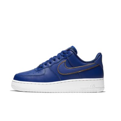 Nike Air Force 1 '07 Essential Icon Clash Damenschuh