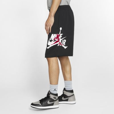 Jordan Jumpman Classics Men's Shorts