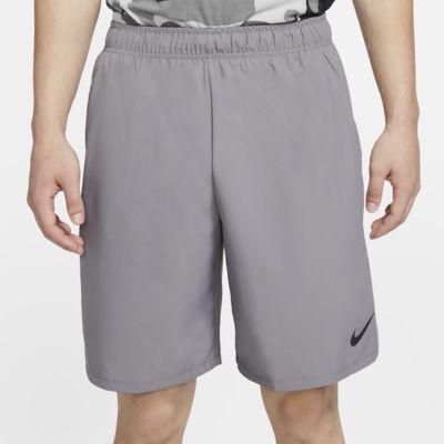 Nike Flex Men's Woven Training Shorts