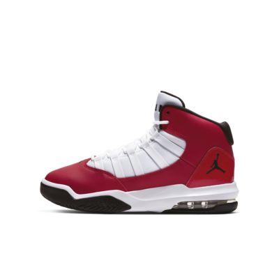 Sko Jordan Max Aura för ungdom