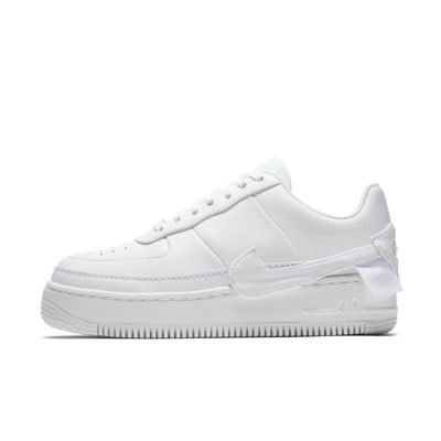 Nike Air Force 1 Jester XX 鞋款