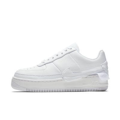 Bota Nike Air Force 1 Jester XX