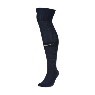 Nike Squad OTC Football Socks