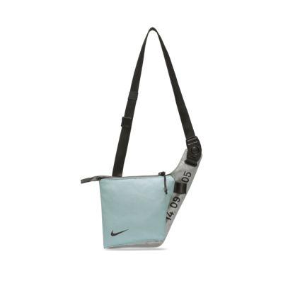 Nike Tech Bossa creuada