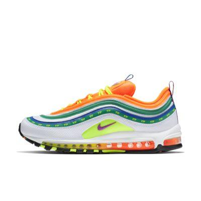 รองเท้า Nike Air Max 97 On Air Jasmine Lasode