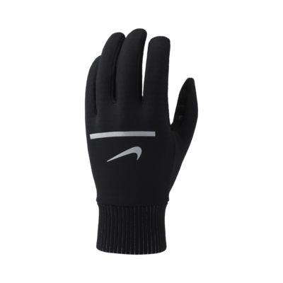 Nike Therma Sphere Hardloophandschoenen voor heren
