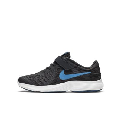 Nike Revolution 4 FlyEase Older Kids' Running Shoe