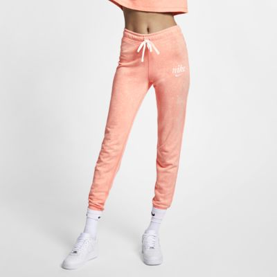 Calças Nike Sportswear para mulher