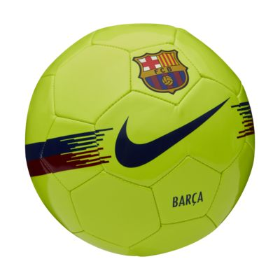 FC Barcelona Supporters-fodbold
