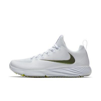 ... Men\u0027s Training Shoe. Nike Vapor Speed Turf