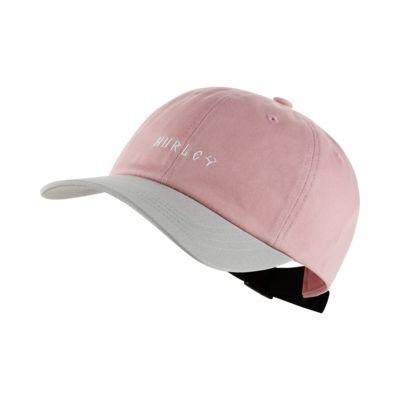Hurley Made 4 Fun Men's Hat